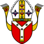 https://education.rcdow.org.uk/wp-content/uploads/2018/06/cropped-crest.png