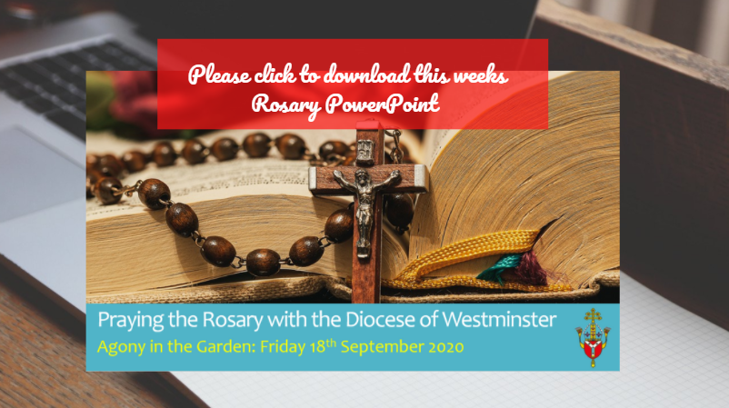rosary pic for website